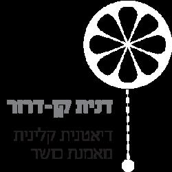 danit-logo